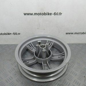 Jante avant / Peugeot kisbee 50 c.c