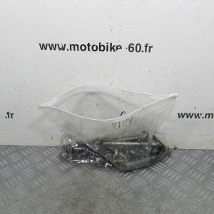 Visserie cycle Kawasaki KXF 450 4t