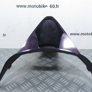 Carenage arriere (ref: 83651-krj-7900) Honda Swing 125