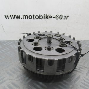 Noix embrayage Suzuki DR 350