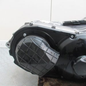 Moteur 4 temps BMW SPORT C 600