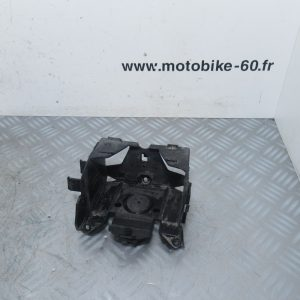 Cache batterie KTM SXF 250