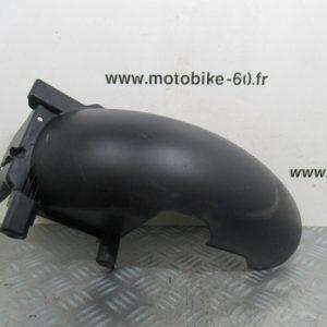 Garde boue arriere / Peugeot kisbee 50 cc