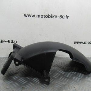 Garde boue arriere / Peugeot kisbee 50 c.c