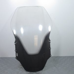 Bulle Honda Swing 125 cc