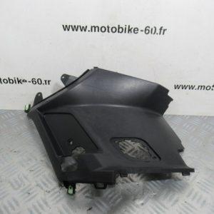 Entourage sous selle droit / Peugeot kisbee 50 cc
