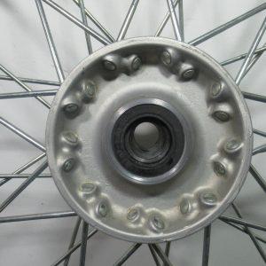 Roue avant (grande roue) Kawasaki KXF 450 (80/100-21)