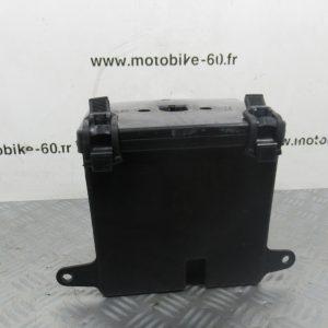 Boite outils Yamaha YFM 250