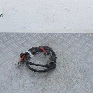 Cable demarreur KTM SXF 250