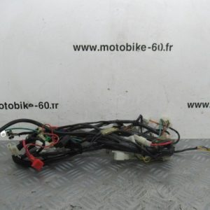 Faisceau electrique Peugeot kisbee – 50