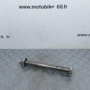 Axe roue arriere KTM SXF 250
