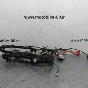 Faisceau electrique Peugeot kisbee – 50cc