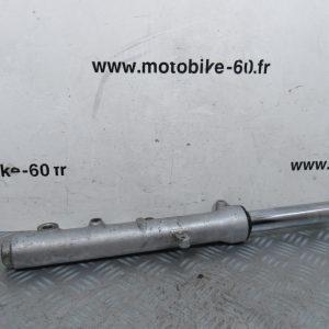Tube fourche gauche Honda Swing 125