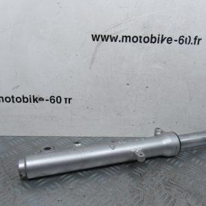 Tube fourche gauche Honda Swing 125 cc
