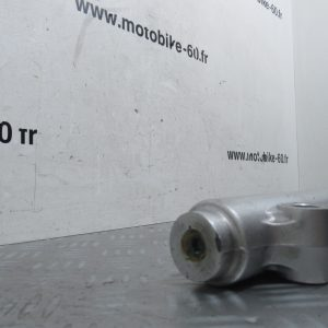 Tube fourche gauche Honda Swing 125 c.c