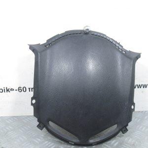 Carenage sous bulle (ref:  64336-KRJ-7900) Honda Swing 125