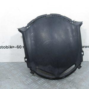 Carenage sous bulle (ref:  64336-KRJ-7900) Honda Swing 125 cc