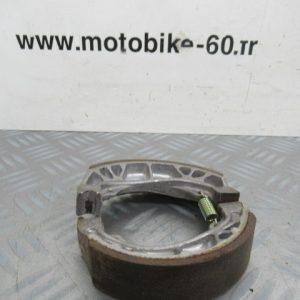 Frein arriere / Peugeot kisbee 50 cc