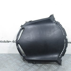 Carenage sous bulle (ref:  64336-KRJ-7900) Honda Swing 125 c.c