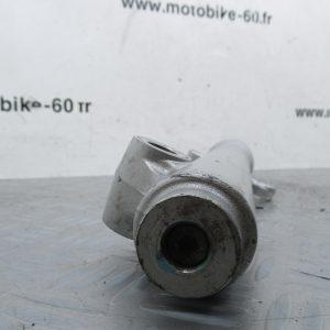 Tube fourche droit Honda Swing 125 cc