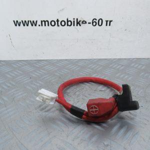 Faisceau demarreur Honda Swing 125