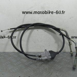 Cable frein avant Yamaha YFM 250