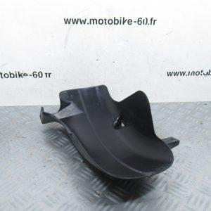 Garde boue arriere (ref: 80100-krja-9000) Honda Swing 125 cc