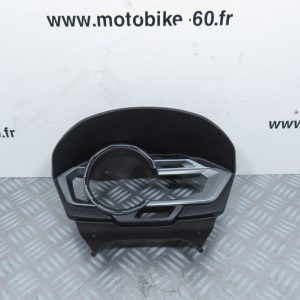 Entourage compteur BMW SPORT C 600 ( ref: 6221 7724903 )