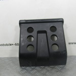 Protection Bumper Yamaha YFM 250