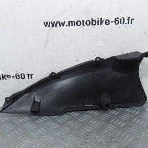 Bas caisse droit (ref: 64433-krj-7900) Honda Swing 125cc