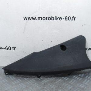 Bas caisse droit (ref: 64433-krj-7900) Honda Swing 125 c.c
