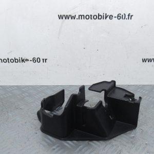 Passage de cable (ref: 50345-krj-7900) Honda Swing 125