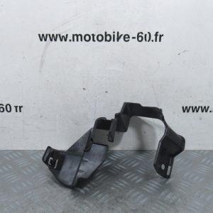 Passage de cable (ref: 50345-krj-7900) Honda Swing 125 cc