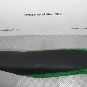 Selle (vendu dans letat) Kawasaki KXF 250