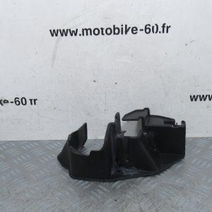 Passage de cable (ref: 50345-krj-7900) Honda Swing 125 c.c