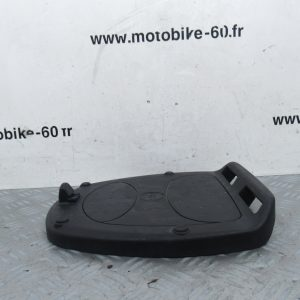 Support top case (ref PA6FG30) Honda Swing 125