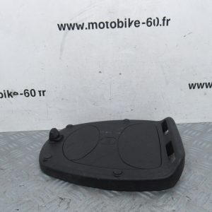Support top case (ref PA6FG30) Honda Swing 125 cc