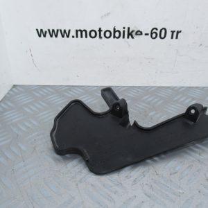 Protection radiateur (ref: 19120-krj-9000) Honda Swing 125