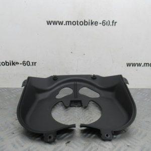 Cache sous fourche / Peugeot kisbee 50 cc