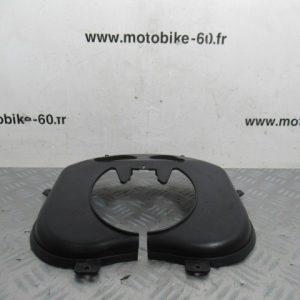 Cache sous fourche / Peugeot kisbee 50 c.c