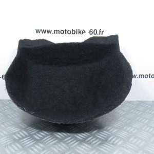 Moquette coffre selle BMW SPORT C 600