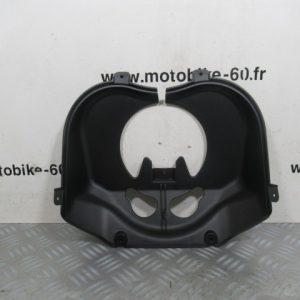Cache sous fourche Peugeot kisbee – 50