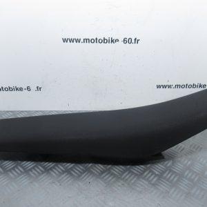 Selle KTM SXF 250
