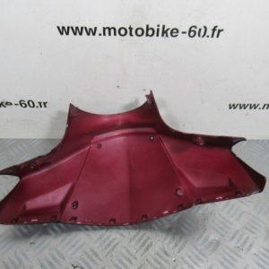 Cache guidon / Peugeot kisbee 50 cc