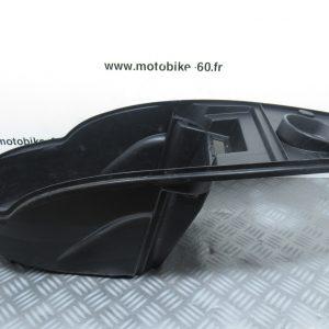Coffre de selle Peugeot Kisbee 50 ( ref:2001328700 )