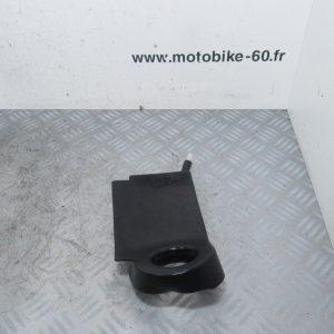 Protege reservoir Yamaha TMAX XP 530