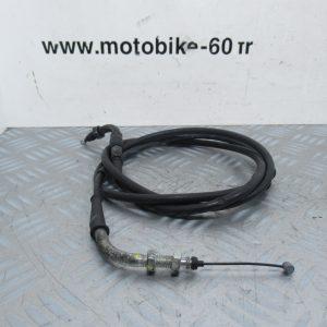 Cable accelerateur Honda Swing 125 c.c