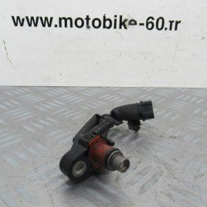 Injecteur Yamaha XMAX 125 cc YPR