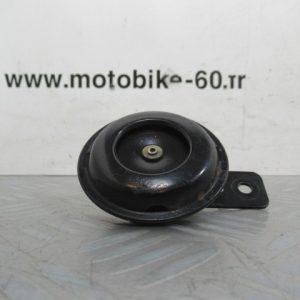 Klaxon / Peugeot kisbee 50 cc