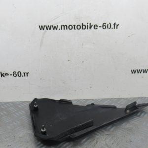 Couvercle boite a air KTM SX 85
